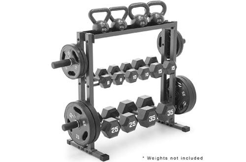dumbbell racks weight racks reviews