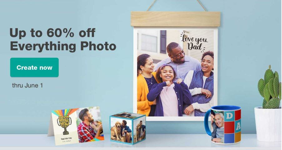 walgreens photo codes and photo deals