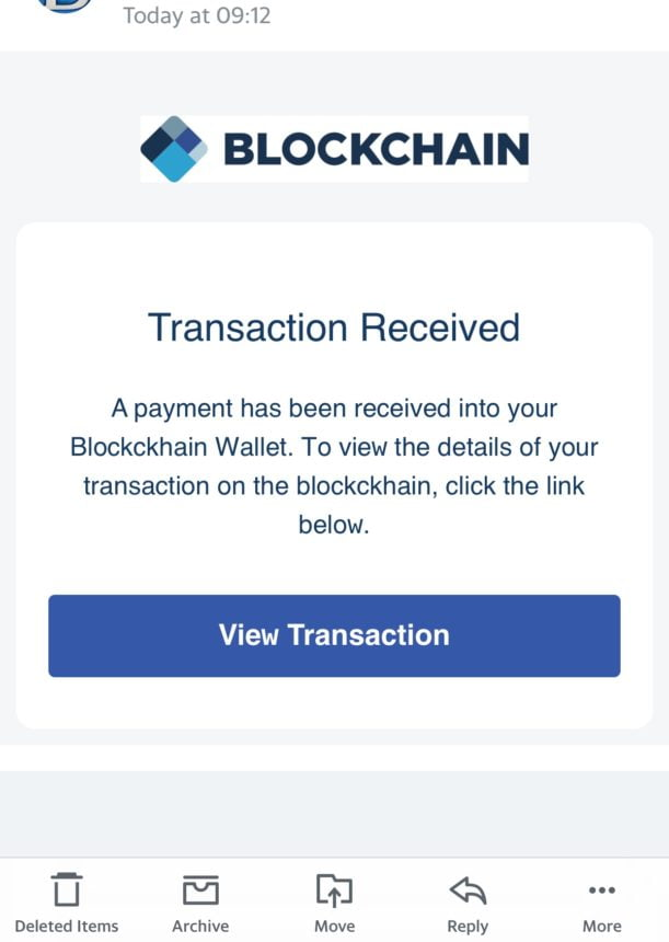 bitcoin blockchain cryptp
