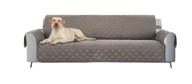 E-Living Store Reversible Furniture Slipcover