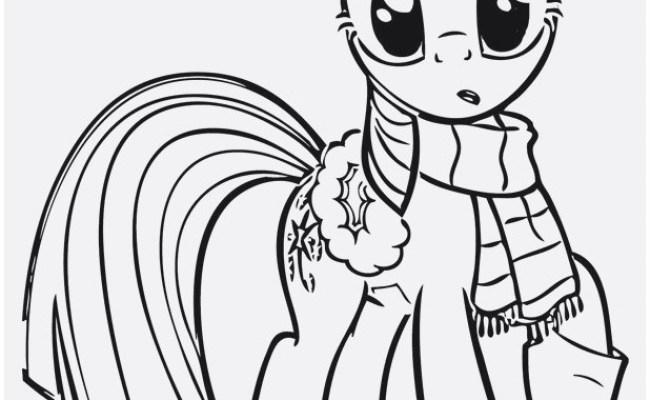Coloriage My Little Pony Ausmalbilder Pinterest Pony And Craft Cute766