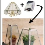 36 Impressive Diy Terrarium Ideas
