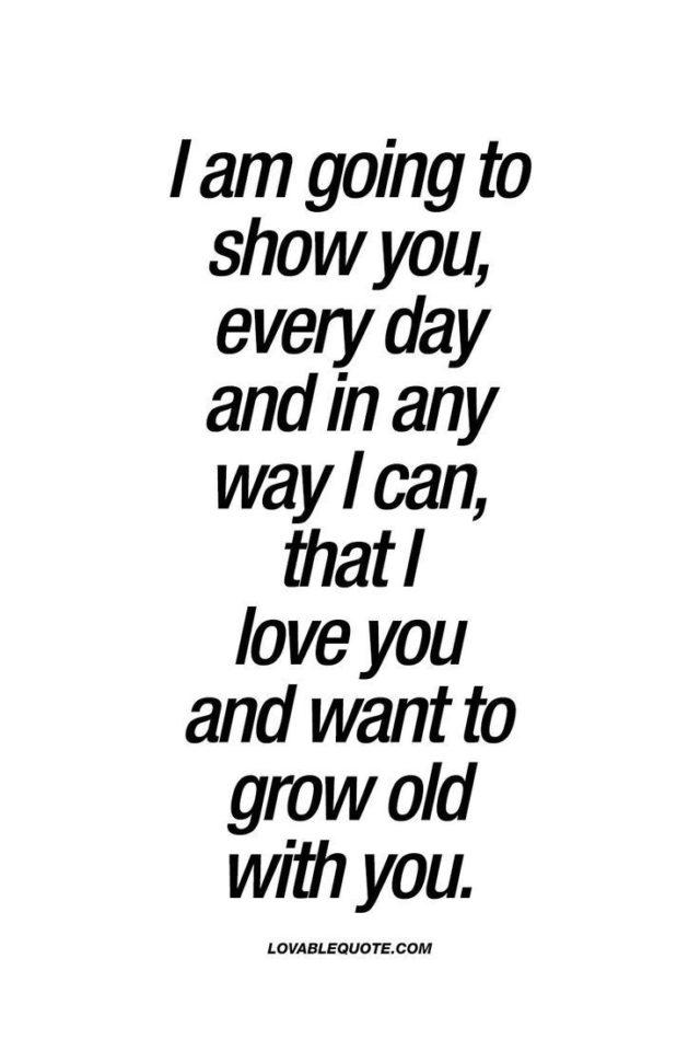 I Love You My King Quotes : quotes, įgula, Pailgos, Traukinių, Stotis, Quotes, Comfortsuitestomball.com