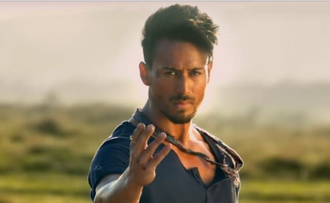 Baaghi 3 Full Movie Download Archives Blueboy Movies
