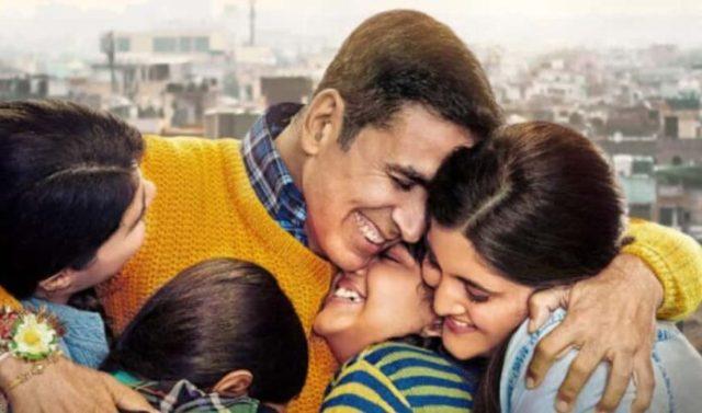 Akshay Kumar Raksha Bandhan (2021) Movie Release Date, Cast, Trailer    Raksha Bandhan Movie