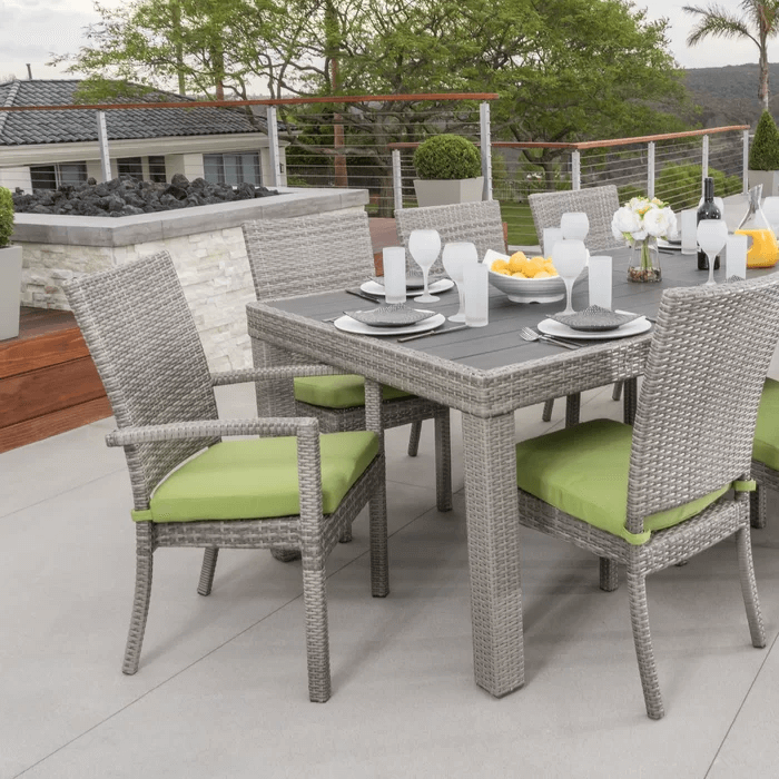 ideas for best patio furniture sets