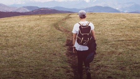 How to Equip Yourself for Evangelism