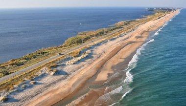 Outer Banks USA: guida di viaggio nel North Carolina