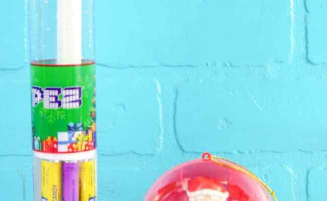 Gift Ideas For School Age Kids Made With Happy