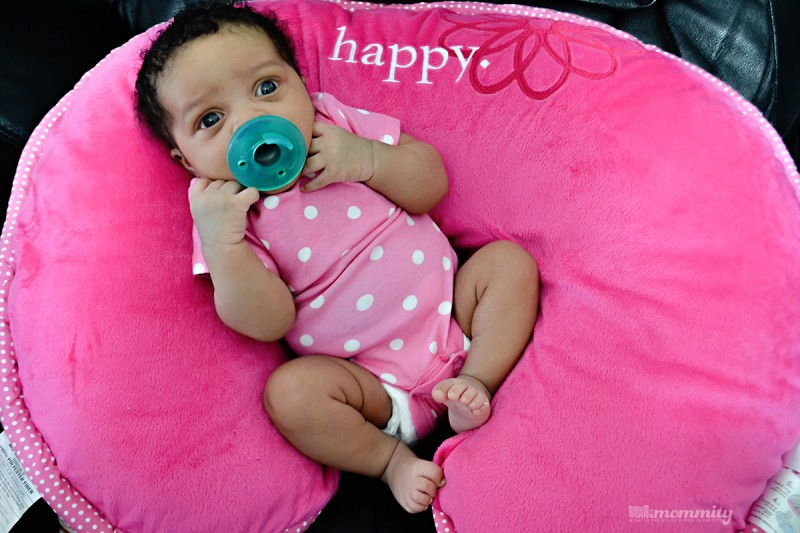 precious moments with boppy shutterfly