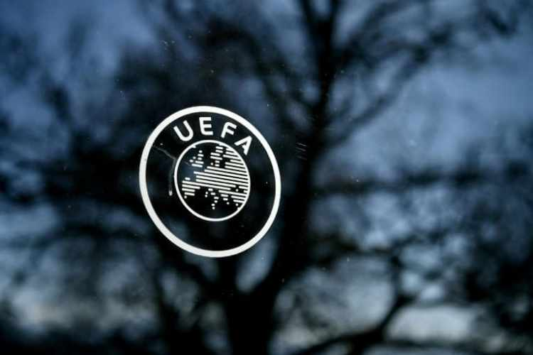 UEFA set to announce Champions League reforms and decide ...