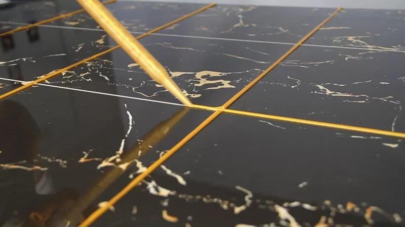 kastar ceramic tile sealant