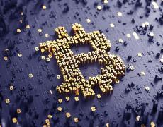 Crypto Tidbits: Bitcoin Surges, XRP Exchange Hack, LedgerX's BTC Futures, Chainlink on Coinbase