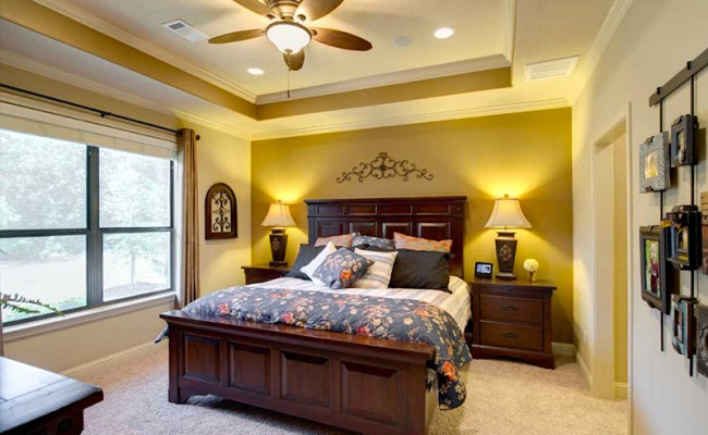 Top 18 Master Bedroom Ideas And Designs For 2018 2019