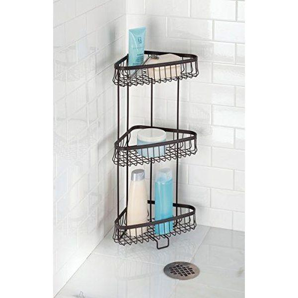 6 best shower shelves of 2021 easy