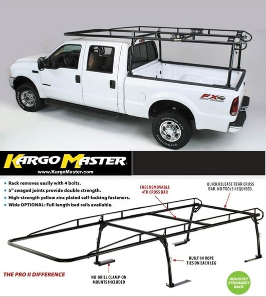 truck ladder racks extreme truck and