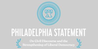 Scholars and Faith Leaders, Including Al Mohler and Russell Moore, Sign Philadelphia Statement Supporting Civil Discourse and Denouncing Cancel Culture
