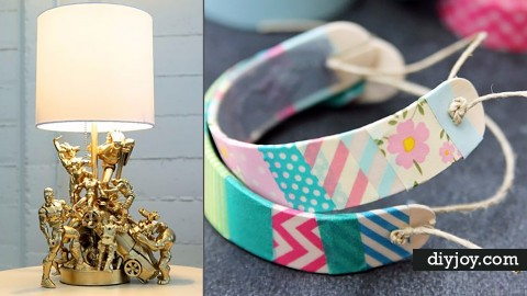80 Creative Diy Projects For Teenagers Dyi Teen Crafts For Tweens Teens