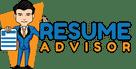 Professional Resume Writing Services Resume Advisor