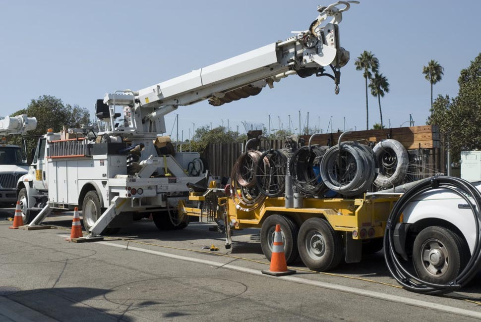 Well Altec Bucket Trucks Wiring Diagrams As Well Altec Bucket Trucks