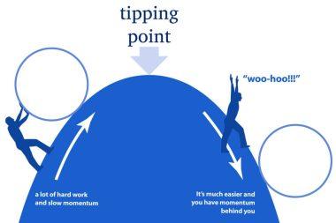Tippint point final