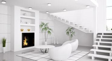 tile installation in houston flooring