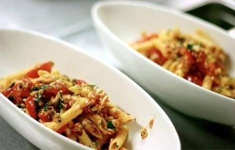 imgcarousel4_chisiamo_470x300  Piccola Cucina  New York Ibiza