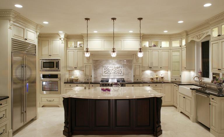 مخادع كثير جدا تصفح recessed kitchen ceiling lights musichallnewport com