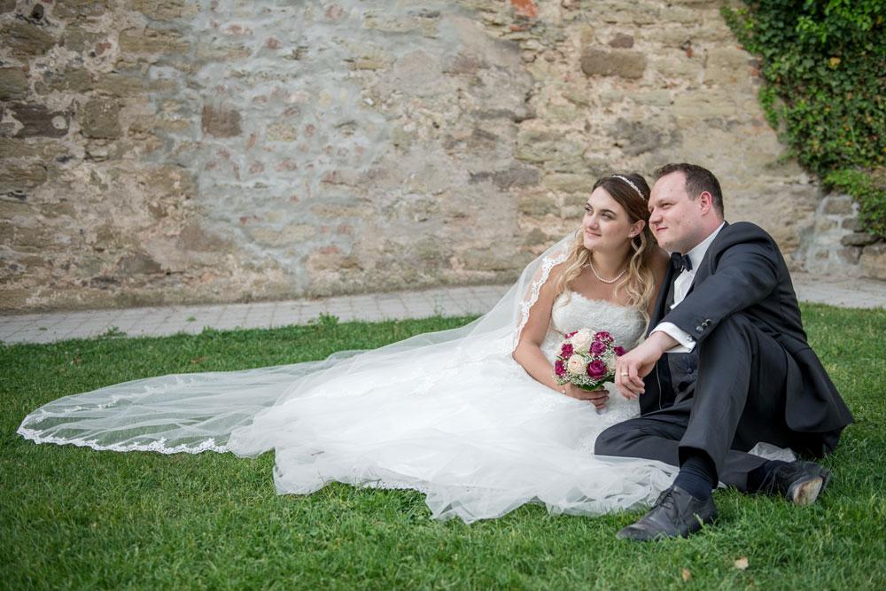 Hochzeitsfotograf Stuttgart  Hochzeitsbilder