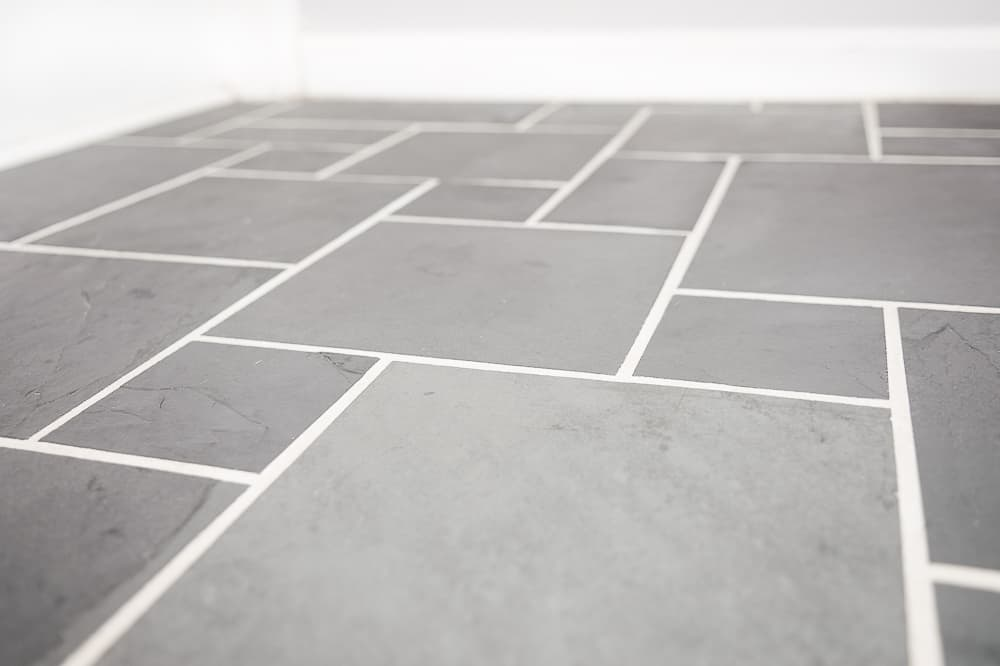 how to seal grout why it s important