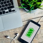 Smartphones With The Best Battery Life Repair Express