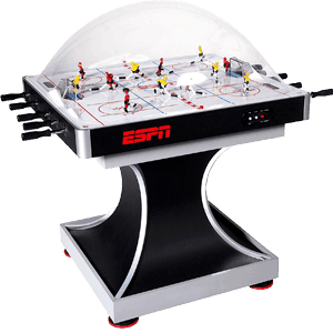 ESPN-1614205-Original-Electronic-Dome-Hockey-Table