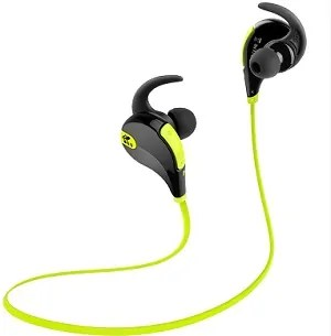 Soundpeats Qy7 Earphones