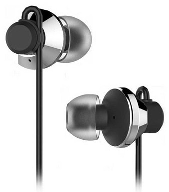 Dunu - Titan 1es In-ear Earphones with Superior Dynamic Drivers