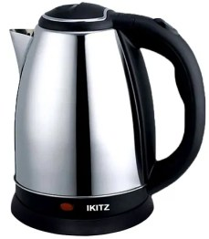Top 10 Best Electric Kettles To Buy in India