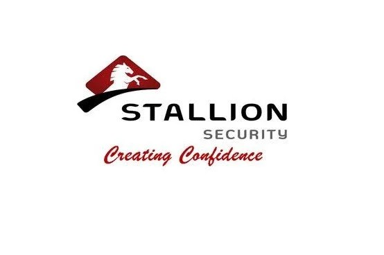 Grade 12 with No Experience Learnership at Stallion