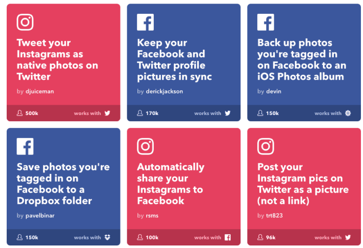 Sosyal Medyada Yayınlama Instagram Sorunları