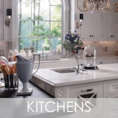 Complete Kitchen Carts Cabinet Design Of Mi Kitchens By