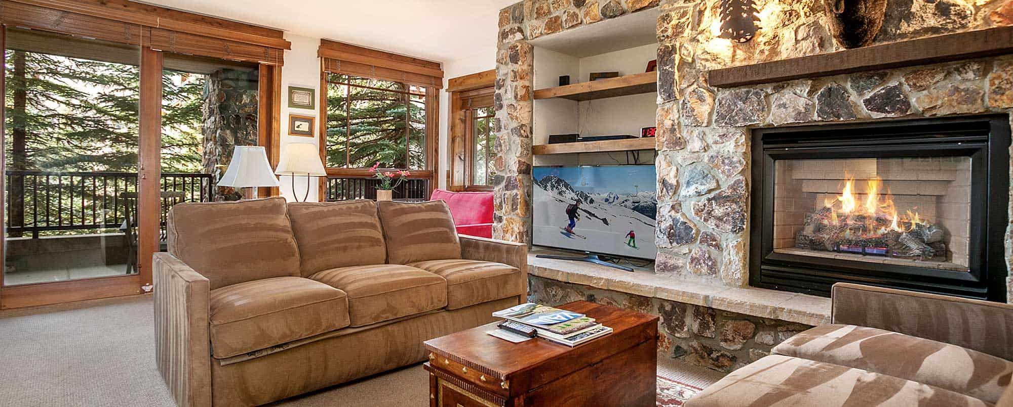 Maybe you would like to learn more about one of these? Antlers at Vail Condominiums and Conference Center   2 ...