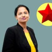 Priya Kanduri