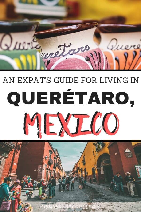 Everything you need to know about living in Queretaro, Mexico! Answers to the most frequently asked questions about expat life in Queretaro, Mexico.
