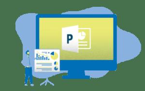 Funzioni avanzate di PowerPoint