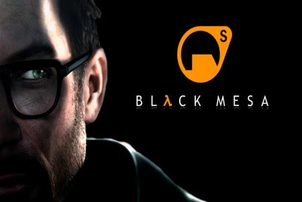 Black Mesa Free Download Crack