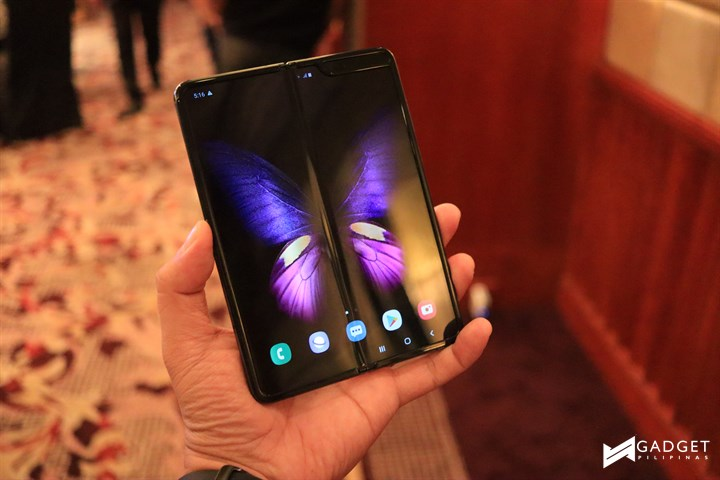 Tech Newsmakers 2019, Here are Your Gadget Pilipinas Tech Newsmakers for 2019!, Gadget Pilipinas, Gadget Pilipinas