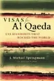 Titelbild der Visa für Al Qaida