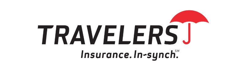 Best Car Insurance Providers - Travelers