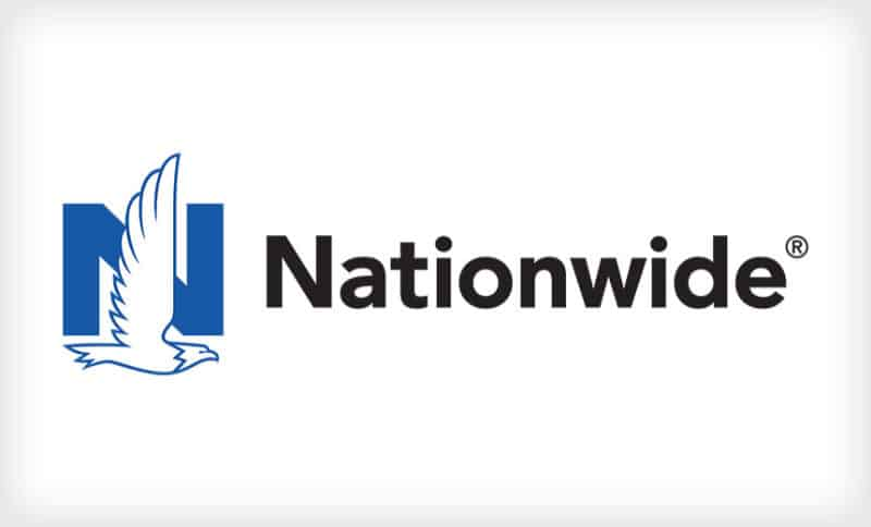 Best Car Insurance Providers - Nationwide