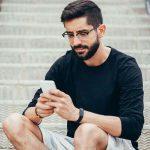 Guadagna entrate Extra sul tuo Smartphone con queste 14 App per fare soldi