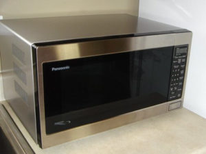 best microwave for dorm rooms the