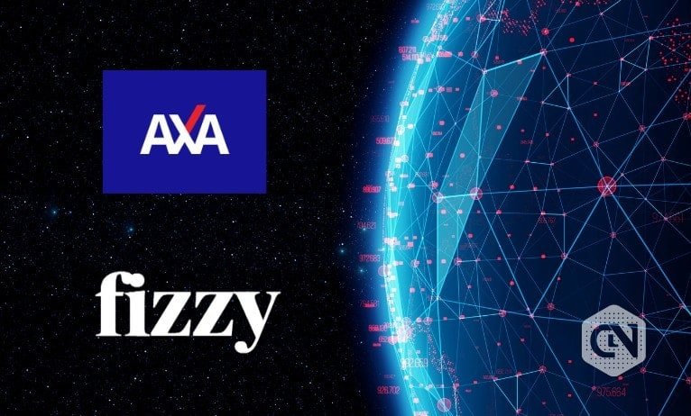 AXA Ceases Blockchain Insurance Solutions for Delayed Flights